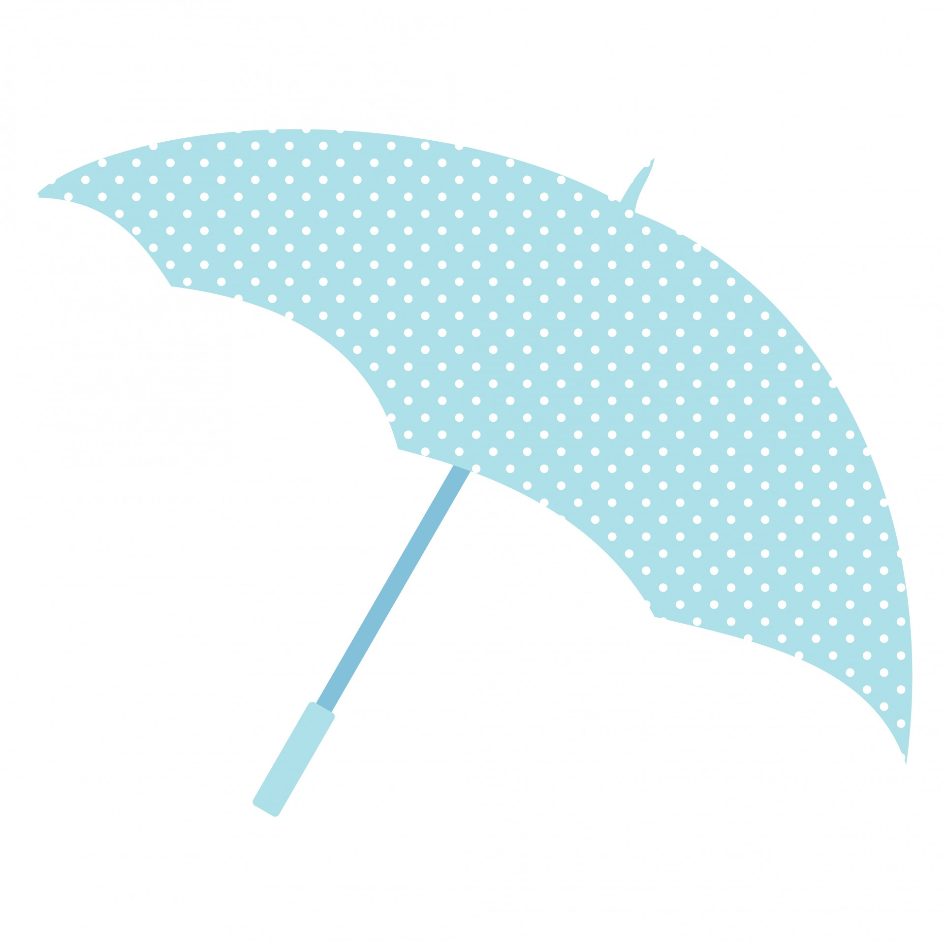 Umbrella clipart unbrella. Free stock photo public