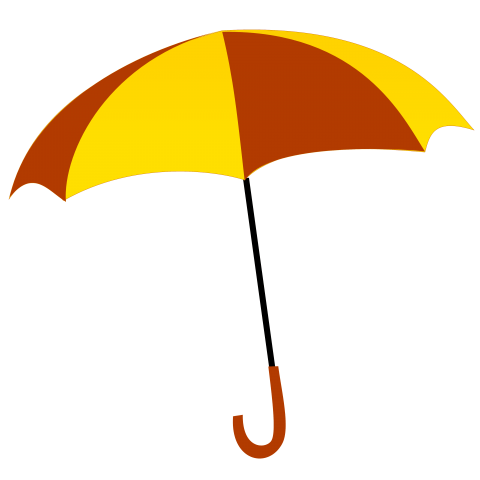 Umbrella png clipart. Free images toppng transparent