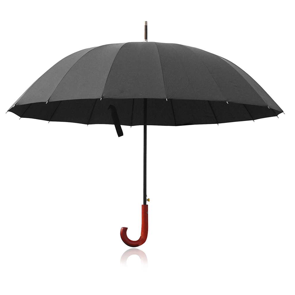 Closed umbrella png. Images free download picture