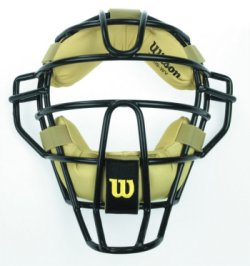 Umpire clipart catcher mask. Baseball of a grayscale