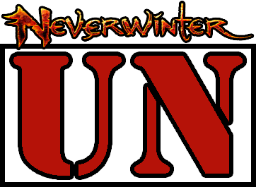 Uncesored clip. Uncensored logos neverwinter