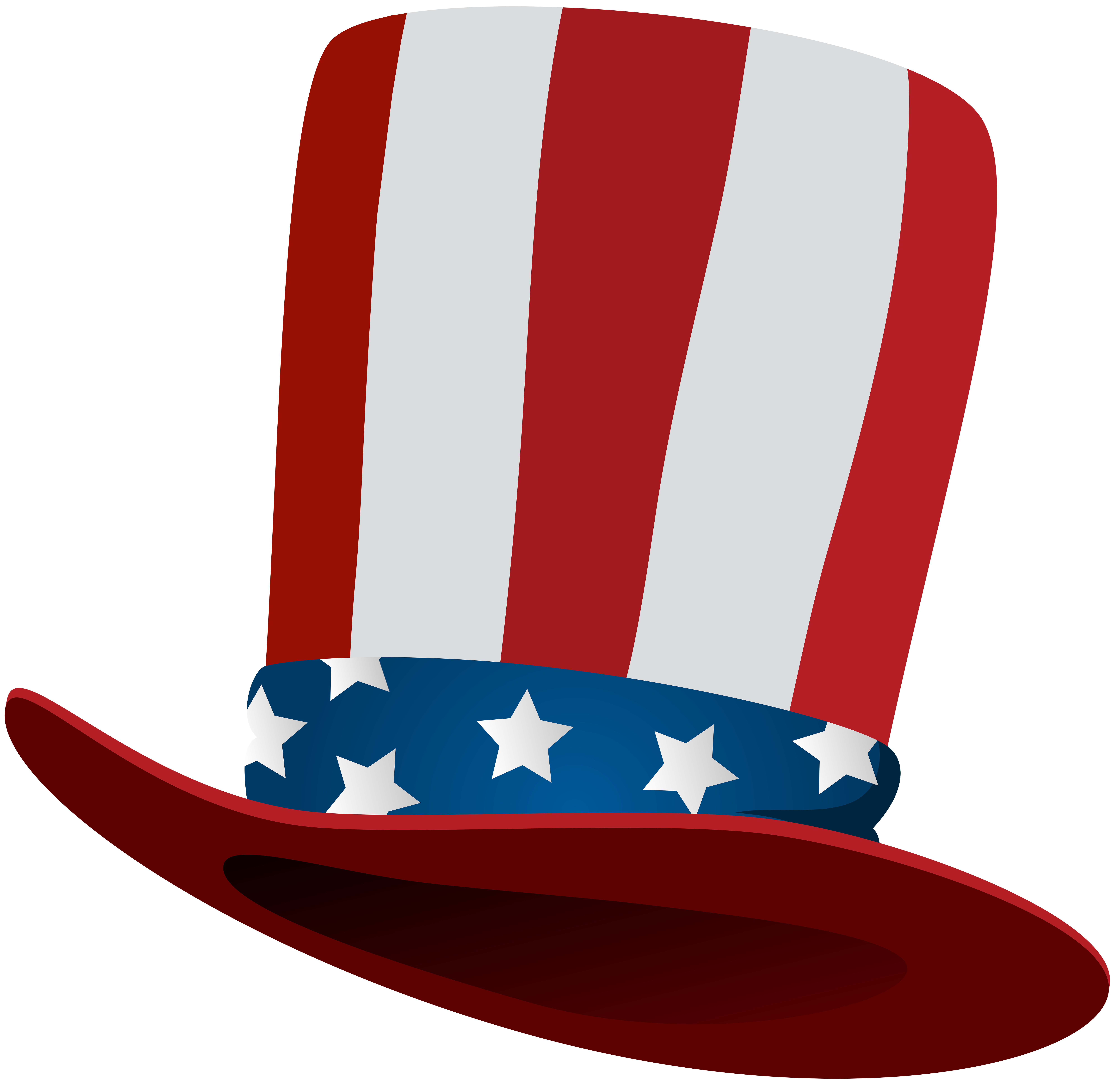 Uncle sam hat png. Cartoon image gallery yopriceville