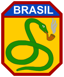 Brazil vector themed. Brazilian expeditionary force wikipedia