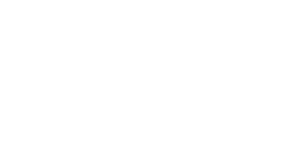 20 Under Armour Logo Png For Free Download On Ya Webdesign