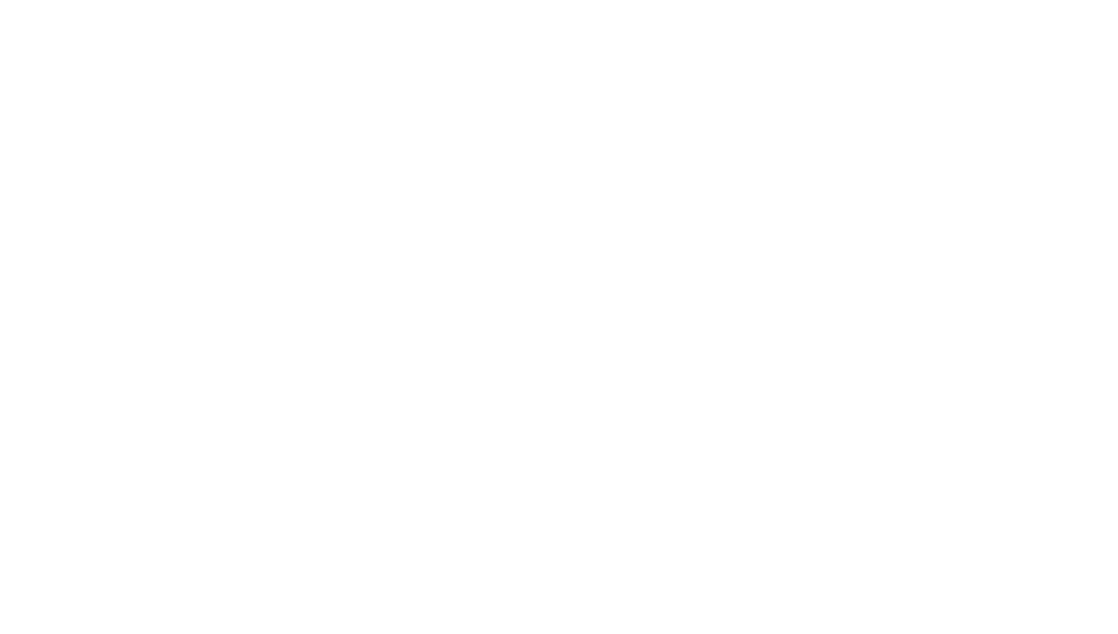 Under armour logo png.