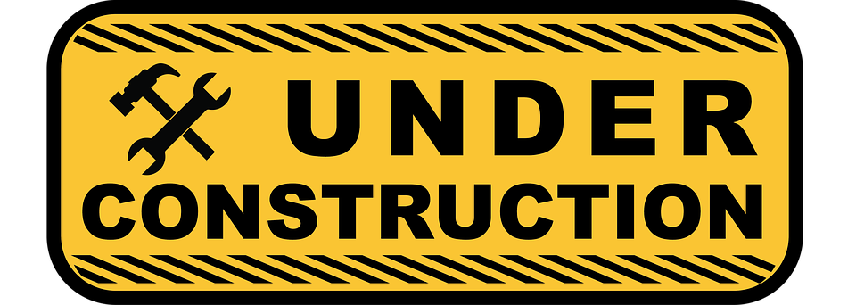 Under construction png. Image dragon ball z