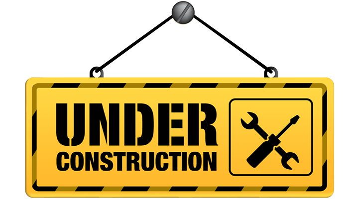 Under construction tape png. Transparent images all file