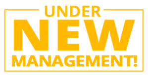 Under new management png. St clair gardens bia
