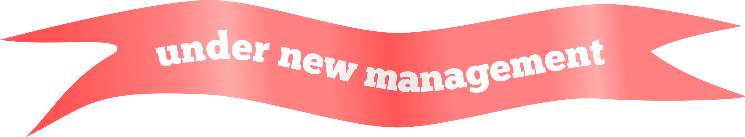 Under new management png. Icons free and downloads