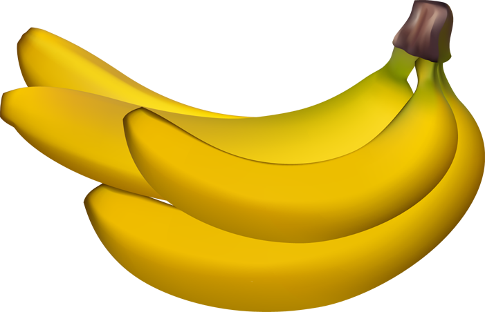 Under the clipart banana. Free images download clip