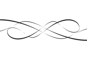 Underline design png. Image related wallpapers