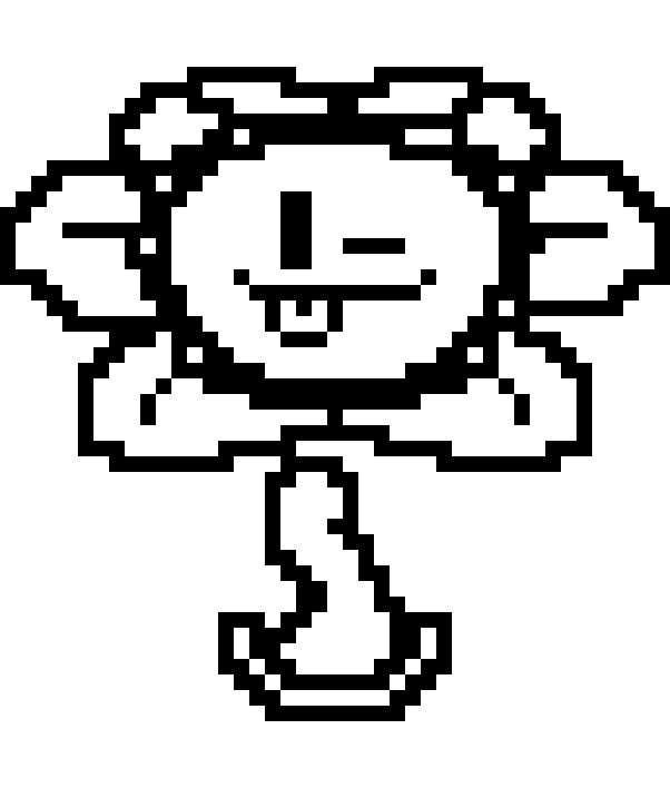 Undertale dog png. Clicker