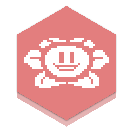 Undertale icon png. A few honeycomb icons