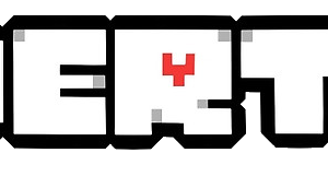 Undertale logo png. Image related wallpapers