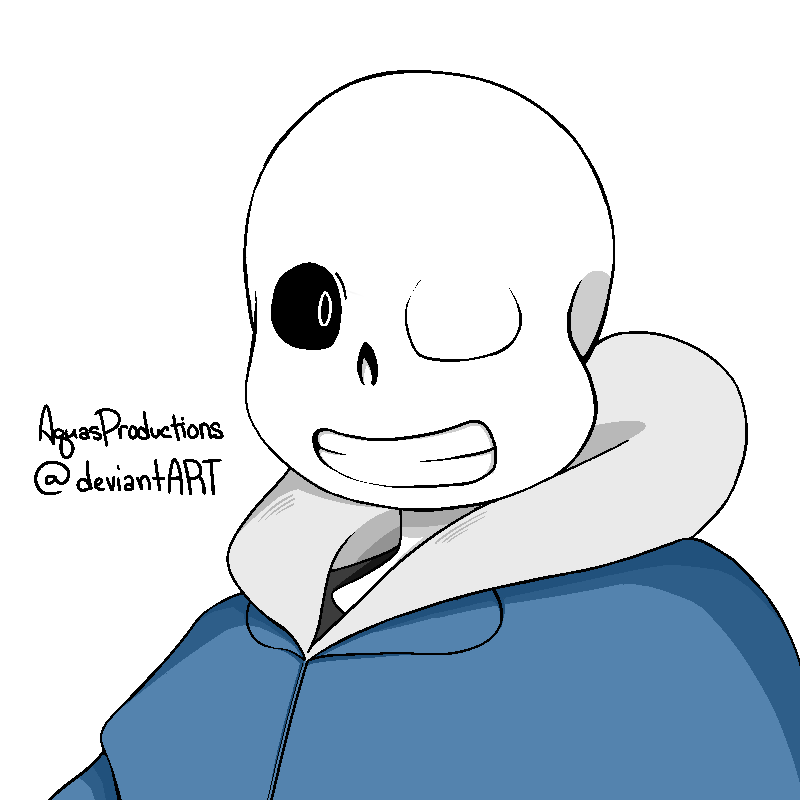 Undertale sans face png. Pixel by aquasproductions on