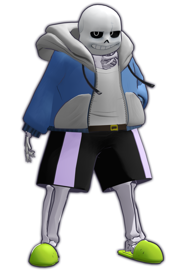 Undertale sans head png. D know your meme