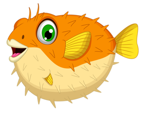 Underwater clipart stone. Pin by ilana g
