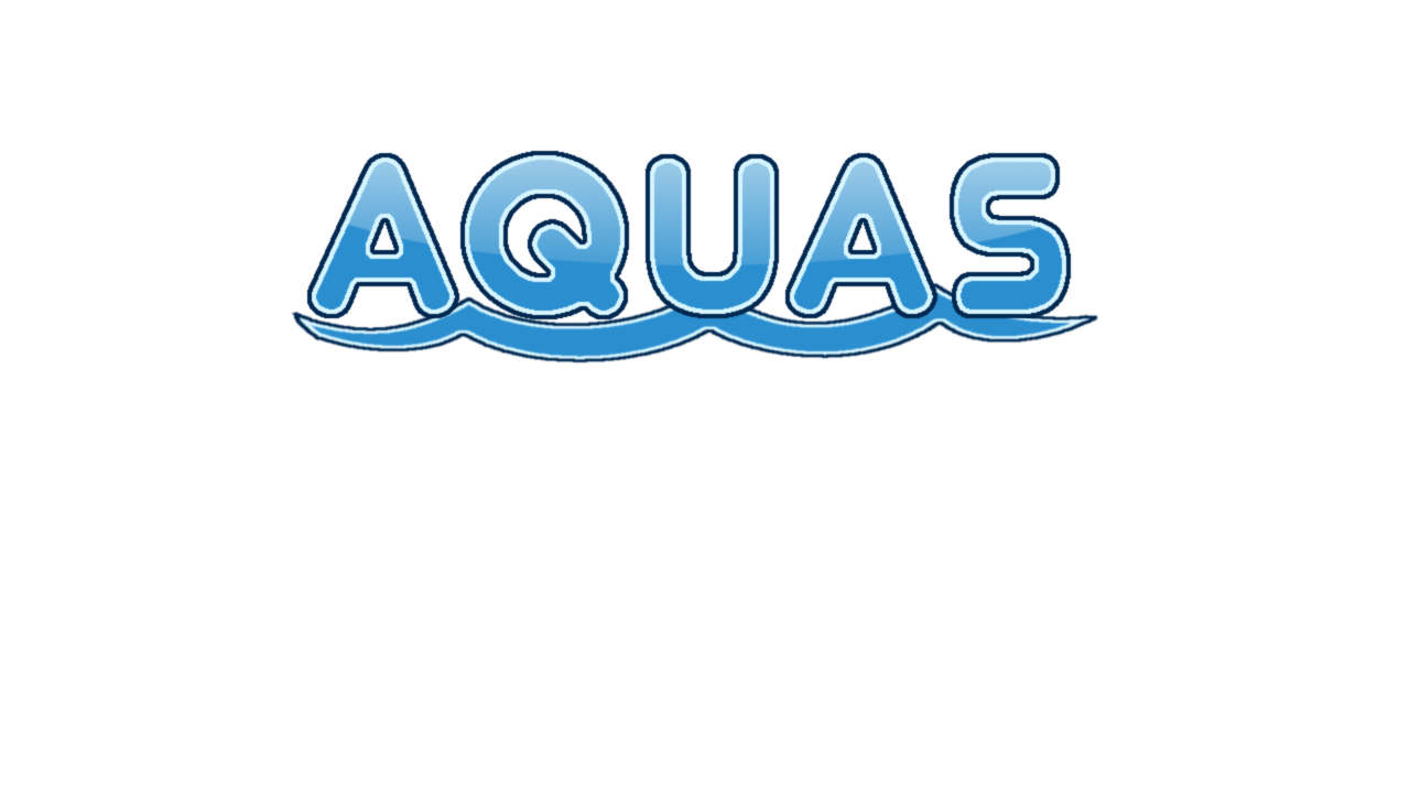 Svg importer unity. Updated v aquas water