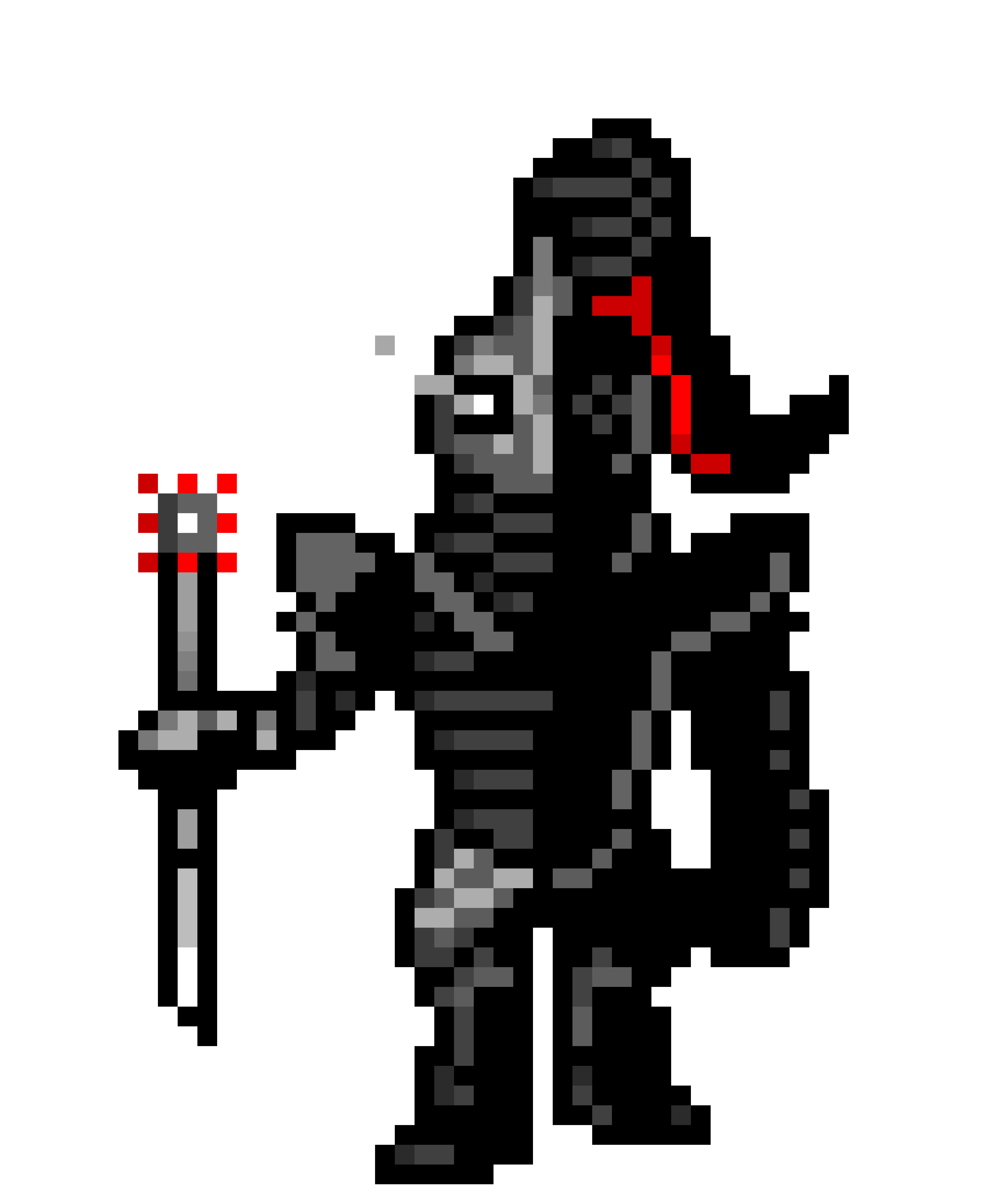 Undyne sprite png. Ninja tale with armor