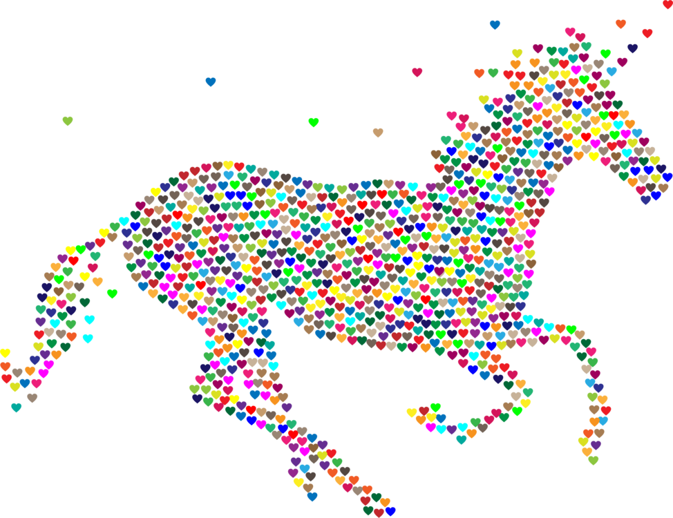 Pegasus transparent wallpaper. Unicorn computer icons nyan