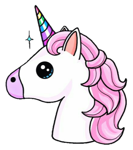 Png unicorn. Collection of tumblr