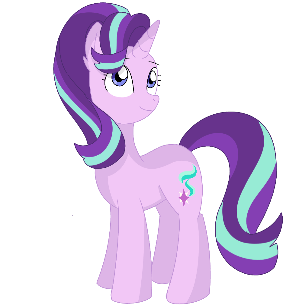 Unicorn transparent png. Artist serviner tama