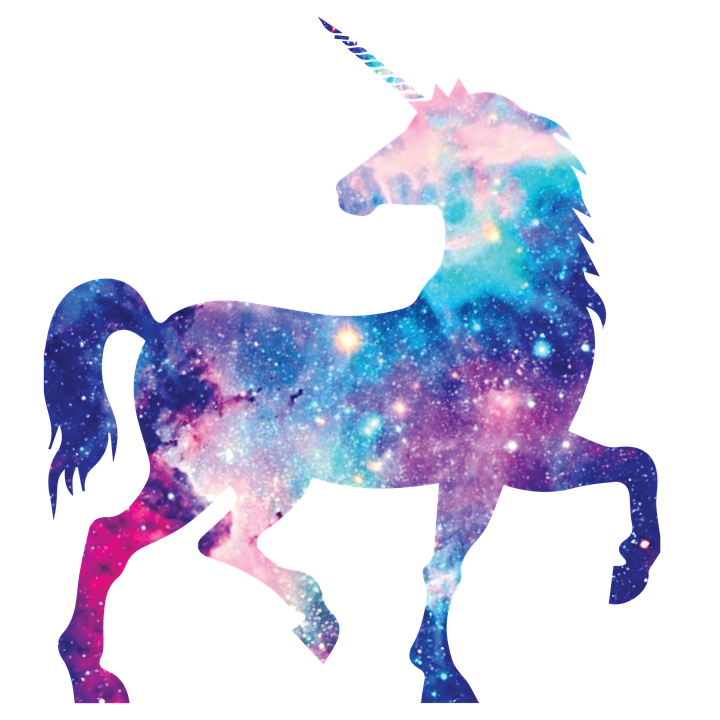 unicornpng. Unicorn png vector library