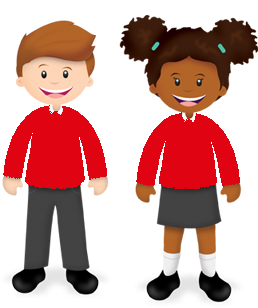 Uniform School Dress Transparent Png Clipart Free Download Ya
