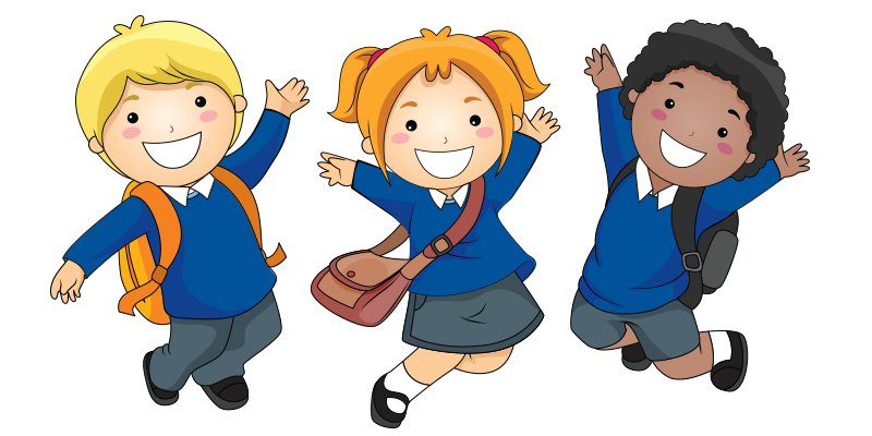Uniform clipart school life. Chaseside primary nursery and