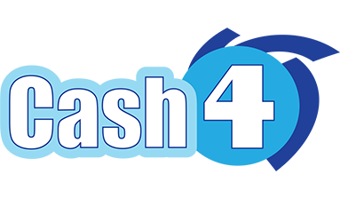 Cash arkansas scholarship lottery. Numbers drawing transparent library
