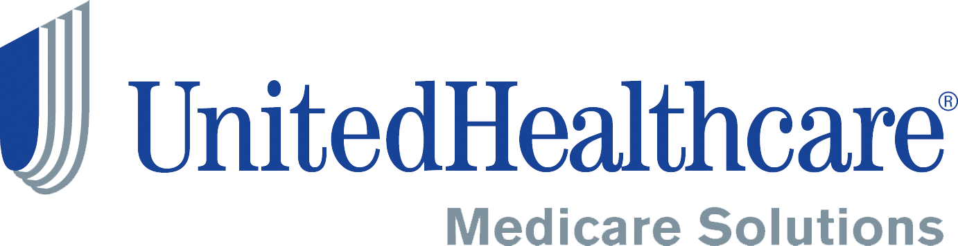 United health care logo png. Big news lifetime renewals