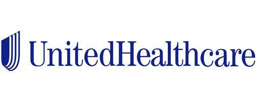 United health care logo png. Unitedhealthcare mediconnect insurance partner