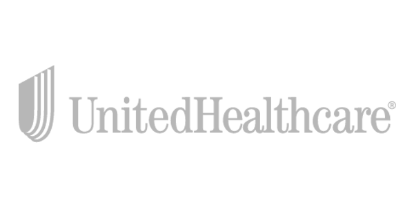 united health care logo png