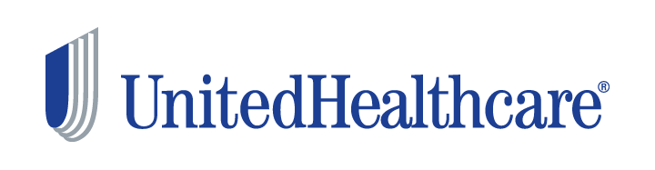 United health care logo png. Dentist accepts healthcare dental