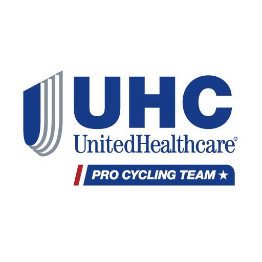 United health care logo png. Home unitedhealthcare pro cycling