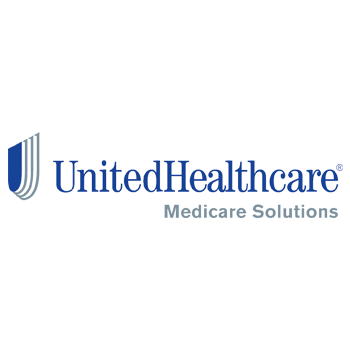 United health care logo png. Unitedhealthcare medicare solutions savers