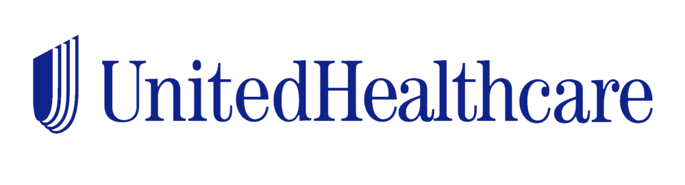 United health care logo png. Healthcare empower brokerage unitedhealthcarelogo