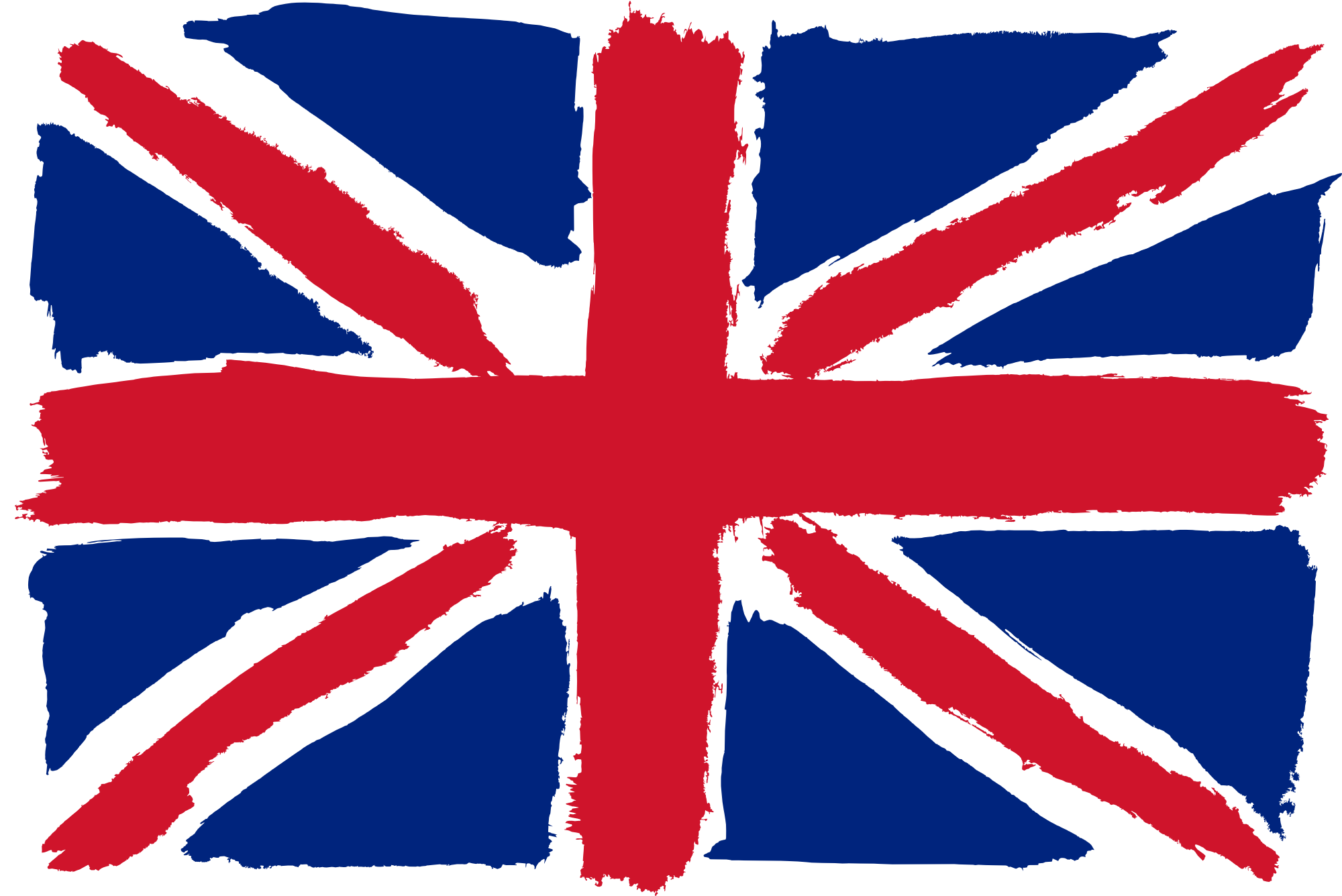 United kingdom flag png. Of the spain england