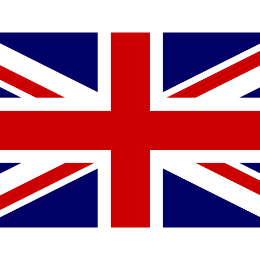 United kingdom flag png. Country nation union empire