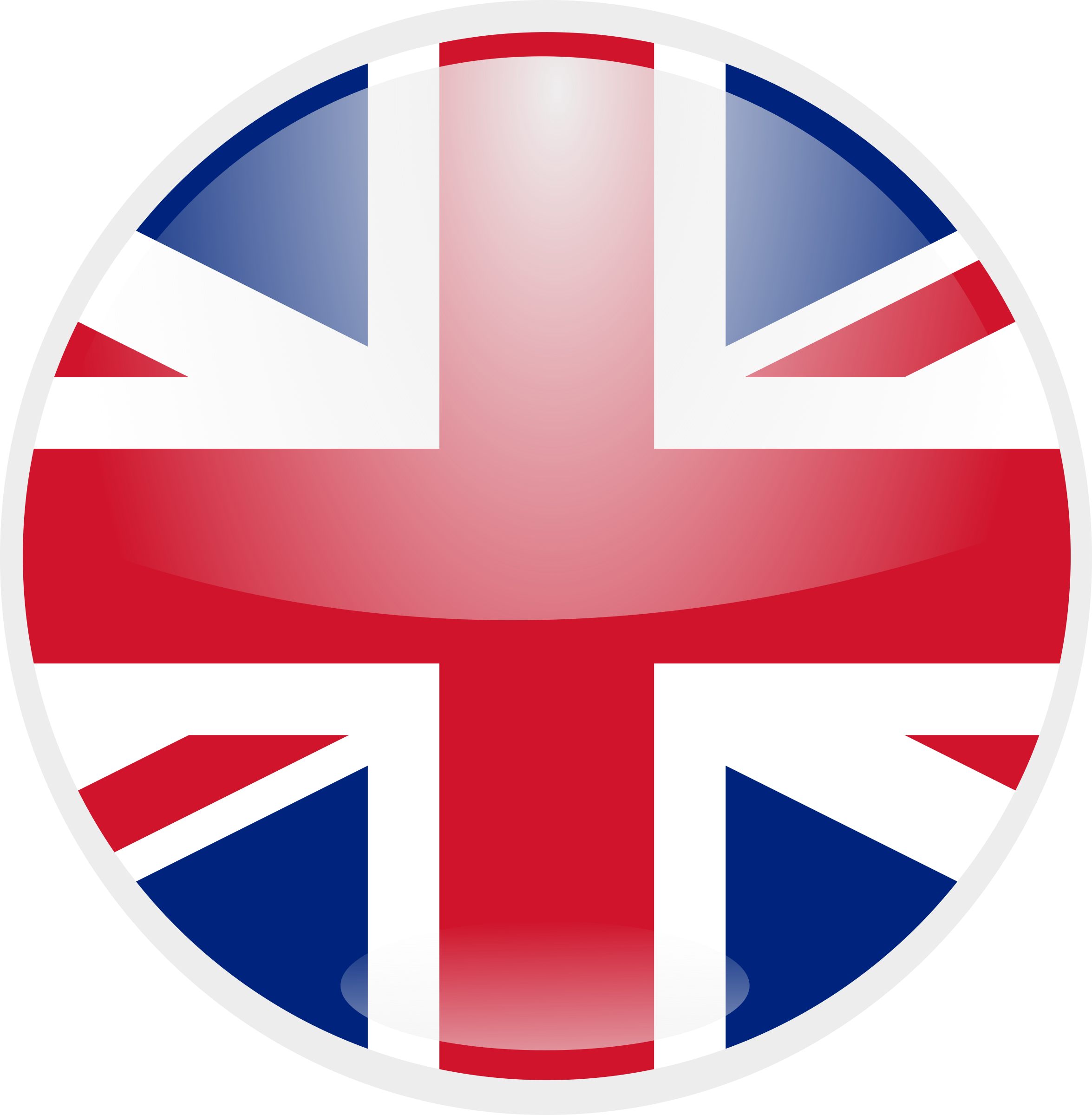 United kingdom flag png. Icons free and downloads