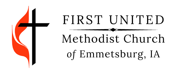 United methodist church png. First emmetsburg home page