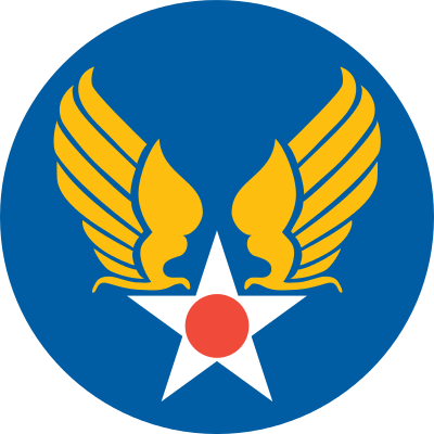 United states air force png. Army forces wikiwand shoulder