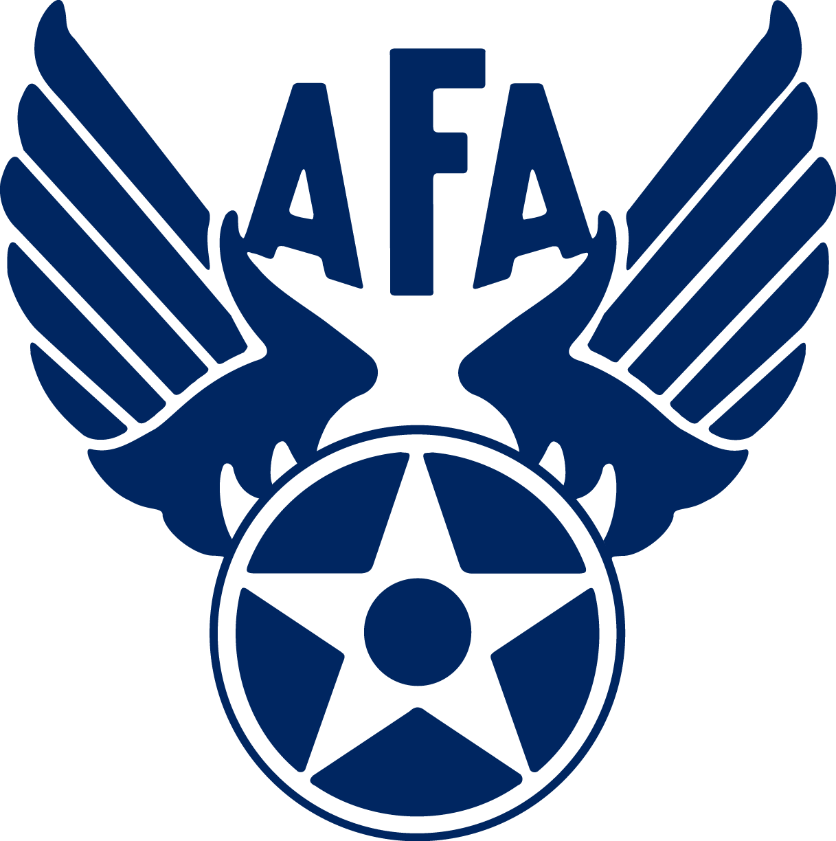 United states air force png. Th annual space