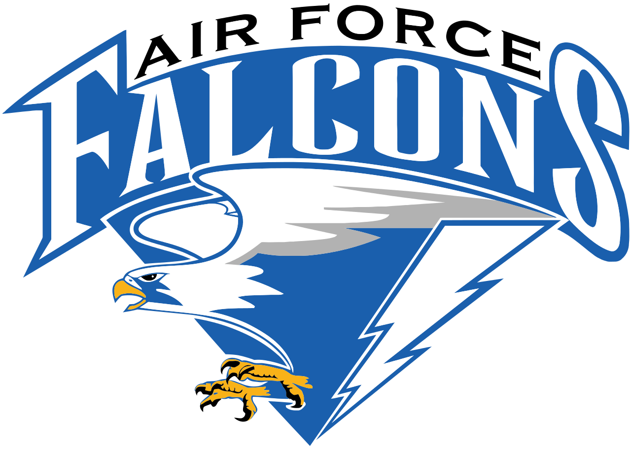 United states air force png. Photo logo free icons