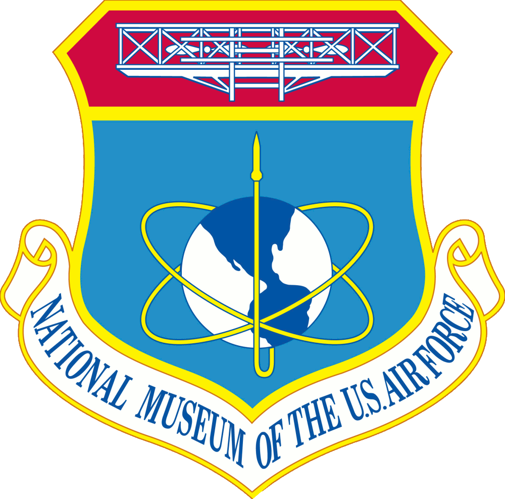 United states air force png. File national museum of
