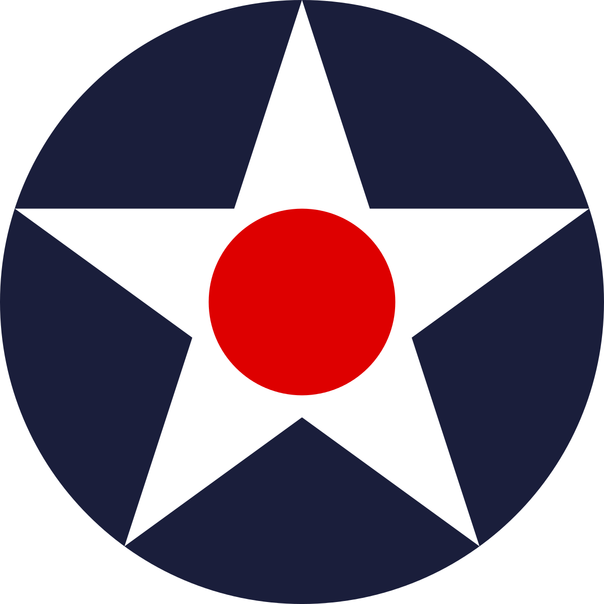United states army logo png. Air corps wikipedia