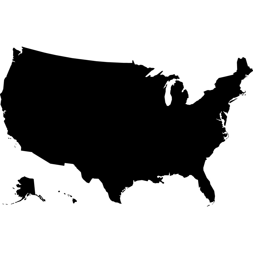 United states clipart. Awesome gallery digital collection