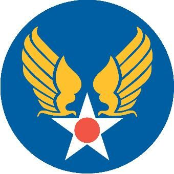United states clipart air force. Best images on