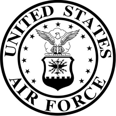 United states clipart air force. Kid military pinterest