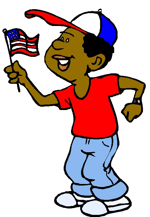 united states clipart citizenship american